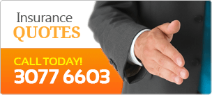 Insurance Quotes click here or call today 31036763