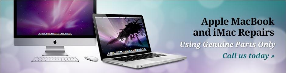 Apple Products repairs -  ipad, iphone, ipod, imac