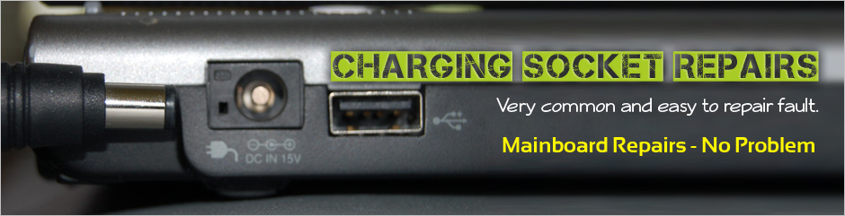 Very common and easy to repair fault. | Charging Socket Repairs | Mainboard Repairs – No problem