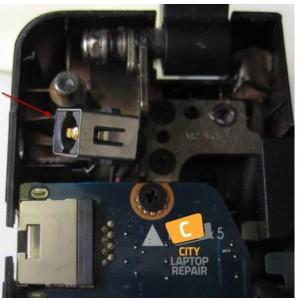 ac repair 2