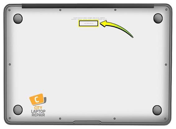 Macbook Pro Screen Replacement Cost Brisbane