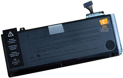 MacBook A1278 Replacement Battery