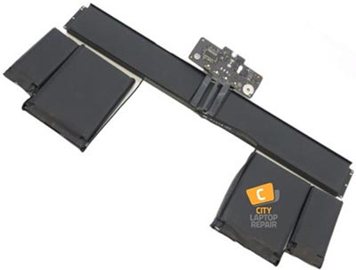 MacBook A1425 Replacement Battery