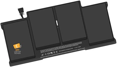 MacBook A1465 - A1495 Replacement Battery