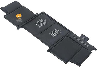 MacBooka 1502 Replacement Battery