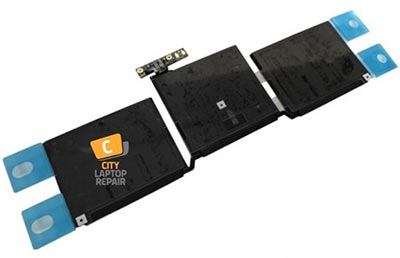 MacBook A1708 Replacement  Battery