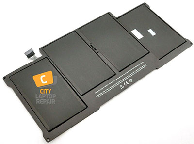 MacBook A1466 Replacement Battery